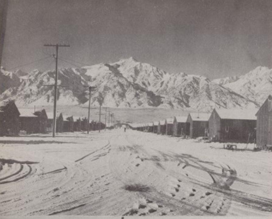 manzanar-snow.JPG