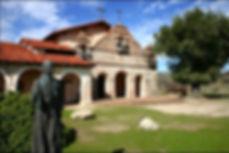 Mission_San_Antonio_de_Padua.jpg