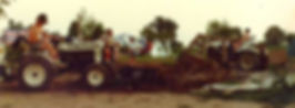 shawn-mike-tractors.jpg