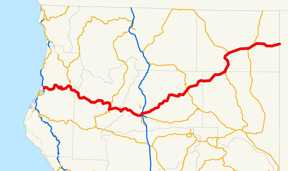map-highway 299.JPG