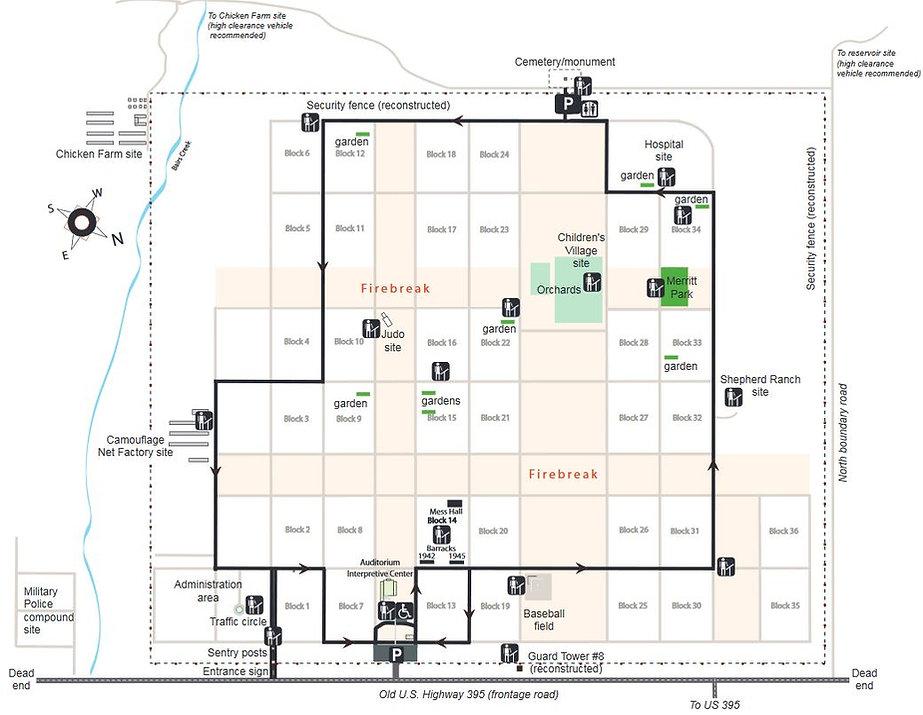 manzanar-map.JPG