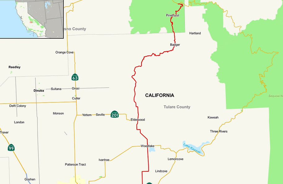 map-highway245.JPG