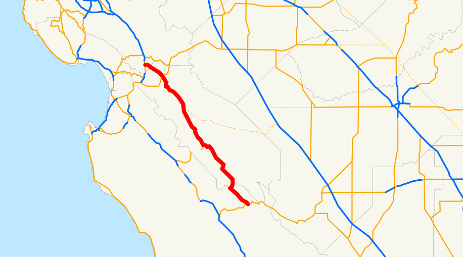1920px-California_State_Route_25.svg.png