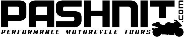 Pashnit-Tours-logo-3.png