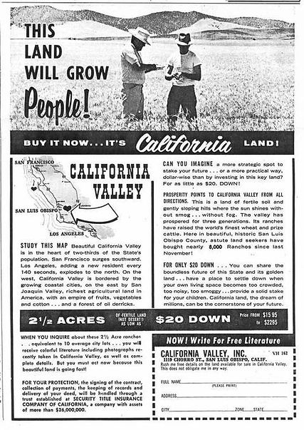 California-Valley-ad.jpg