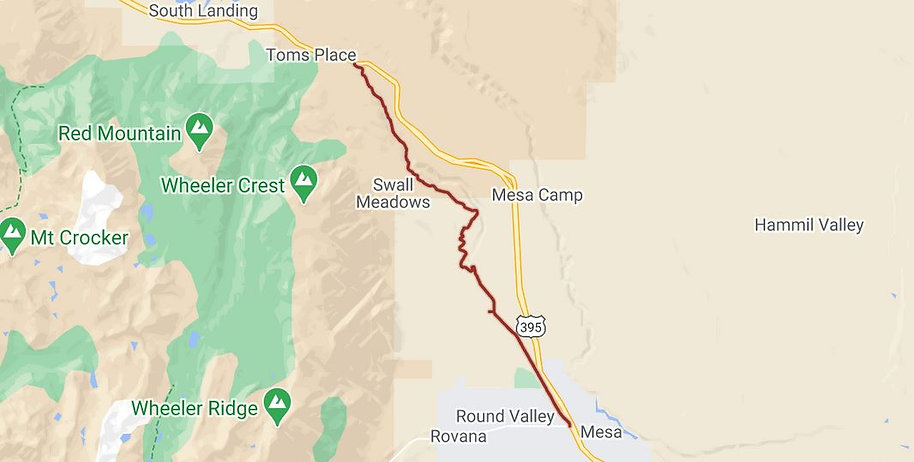 map-lower-rock-creek-rd.JPG
