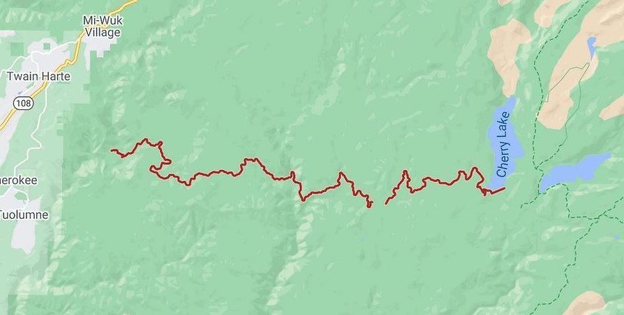 map-cherry-lake-road.JPG
