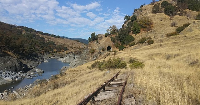 great-redwood-trail-route_photo-by-charl