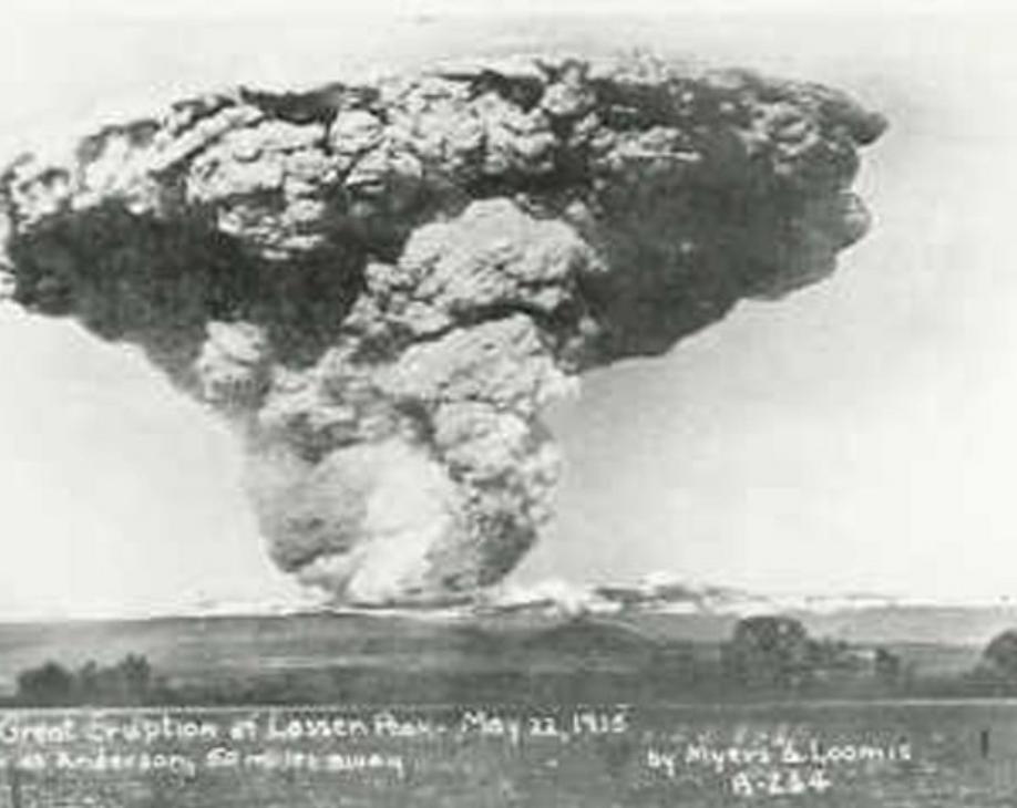 mount-lassen-eruption.png