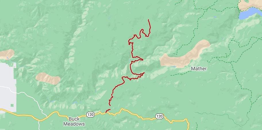 map-cherry-lake-road-2.JPG