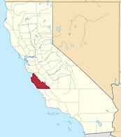 Map_of_California_highlighting_Monterey_