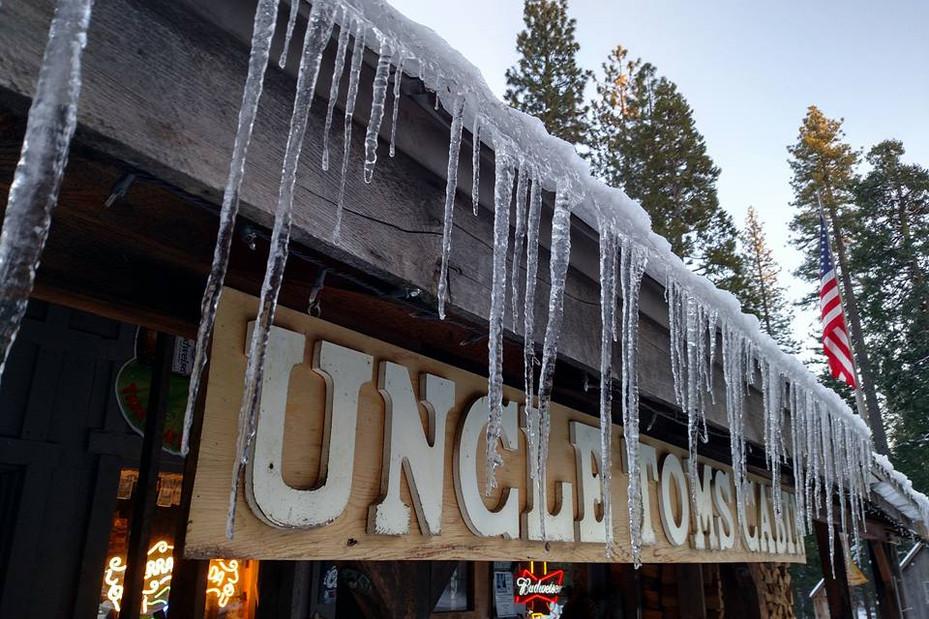 uncle-toms-cabin-4.jpg