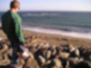 Seal Beach near San Simeon, California | Pashnit