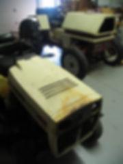 bolens-prototype_2783_tractors.jpg