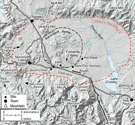 long-valley-caldera.JPG