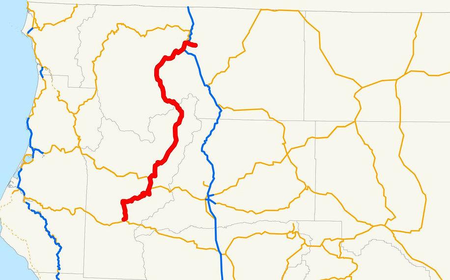 map-highway 3.JPG