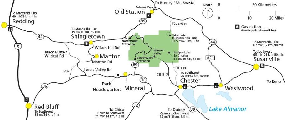 map-lassen-np.png