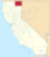 800px-Map_of_California_highlighting_Mod
