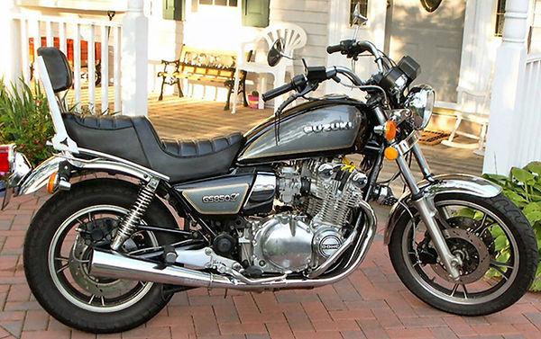 82_Suzuki_GS850L.jpg