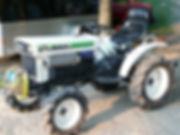 Bolens-Iseki-Diesel-Tractor-2.jpg