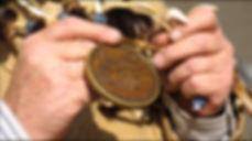 Img_3155_pendant.jpg