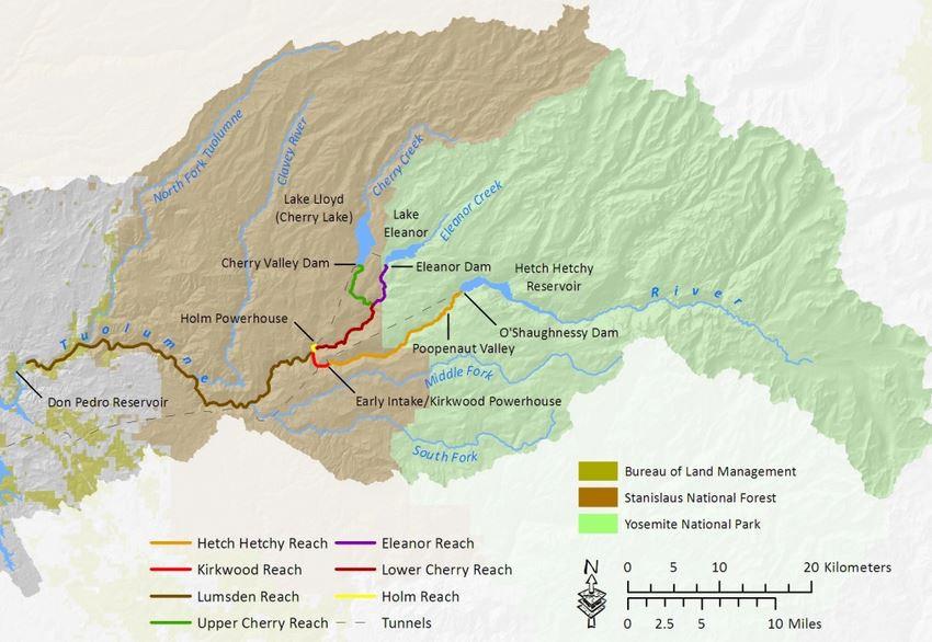 map-tuolumne-river.JPG