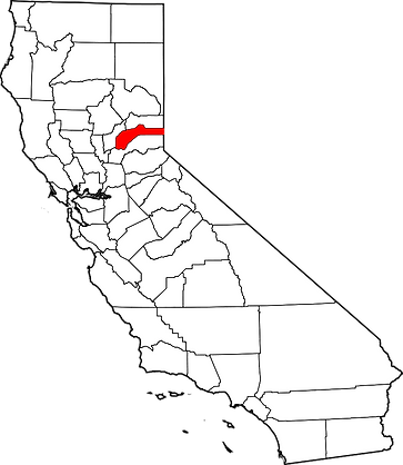 800px-Map_of_California_highlighting_Nev