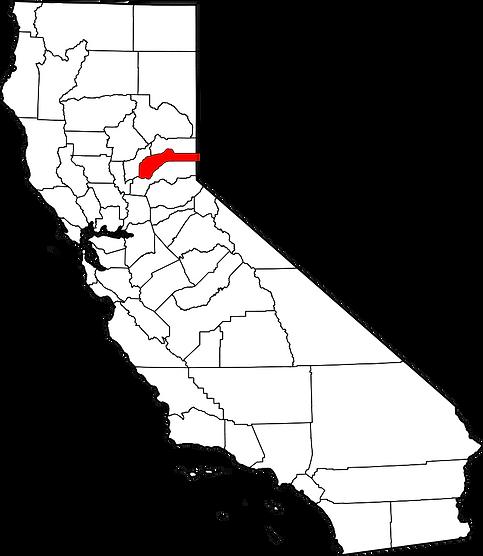 800px-Map_of_California_highlighting_Nev