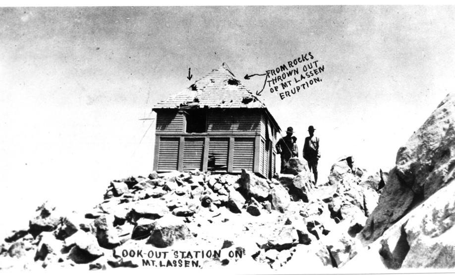 Turner-Mountain-lookout-house.jpg