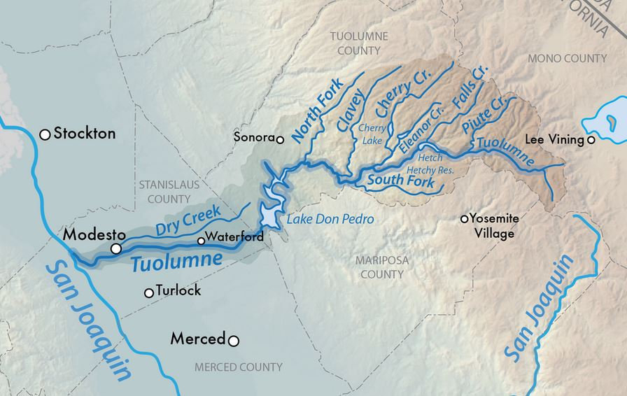map-tuolumne-river2.JPG