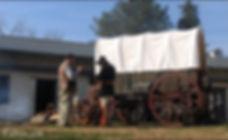 Img_3140_900_wagon.jpg