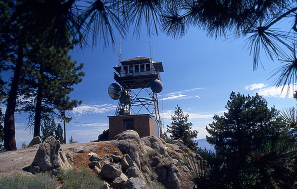 BreckenridgeFireLookout_Photo_Matthew_Ge