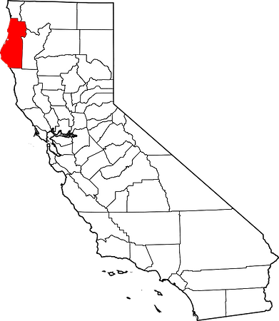 800px-Map_of_California_highlighting_Hum