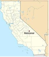 map-manzanar.JPG