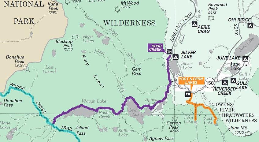 map-rush-creek-trail.JPG