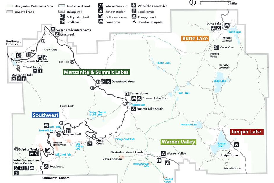 map-lassen-np2.JPG