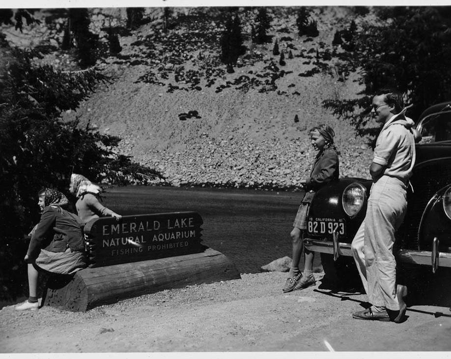 emeral-lake-1941.jpg