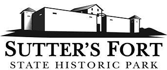 sutters_fort_tour_logo.jpg