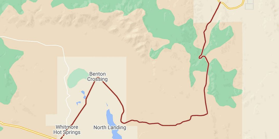 map-Benton-Crossing-Rd.JPG