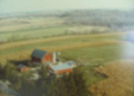 Img_2799_farm.jpg