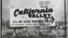 California-Valley-sign.jpg