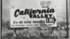 California-Valley-sign.jpg