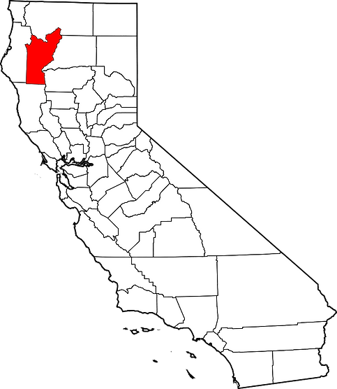 800px-Map_of_California_highlighting_Tri