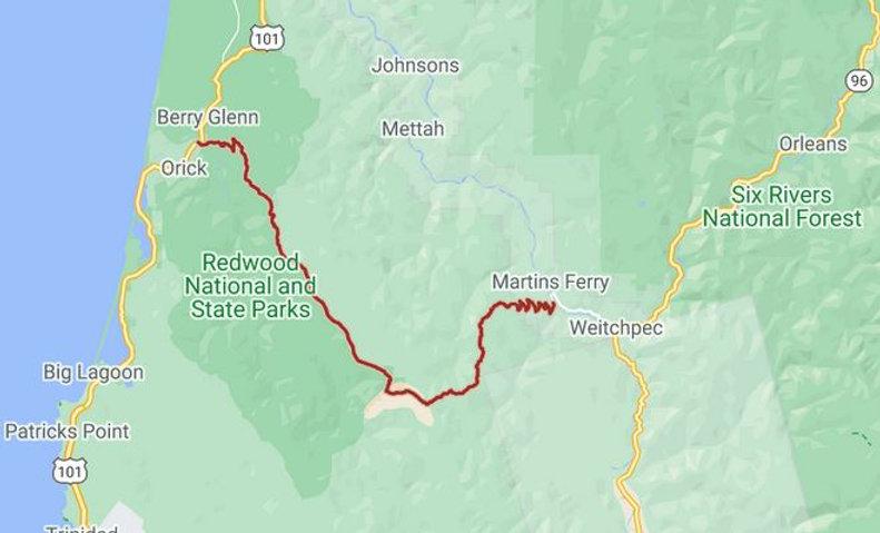 bald-hills-rd-map.JPG