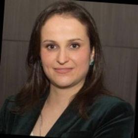 Aline França Campos