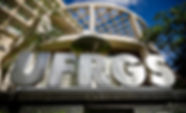 UFRGS-reitoria-reduzida.jpg