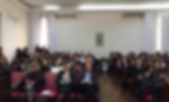 Congresso UFPR (2).png