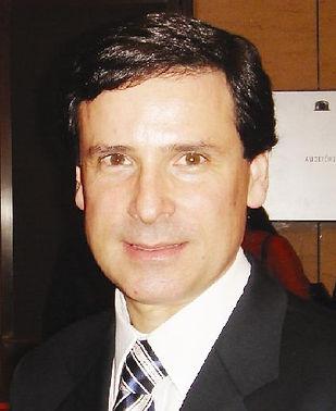 Rogerio Donnini