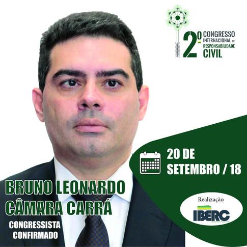Congresso Internacional de Responsabilidade Civil 2018