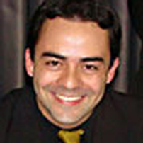 Adriano Marteleto Godinho